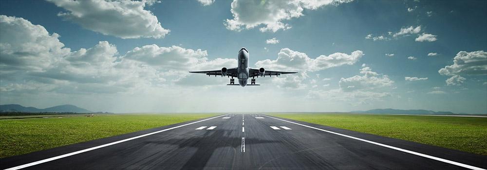 Prevozi na letališče