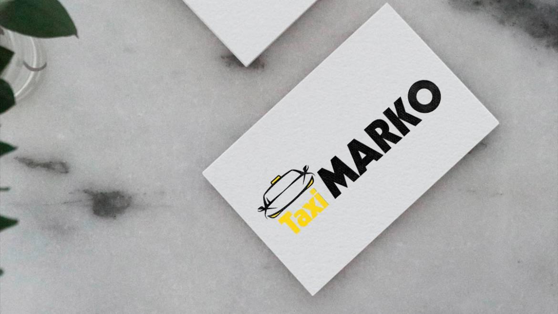 Nov logotip